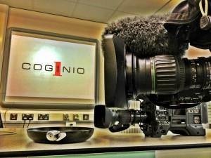 cog1nio camera